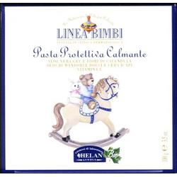 HELAN LINEA BIMBI Soothing Protective Diaper Cream