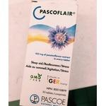 pascoe natural medicine- sleep aid