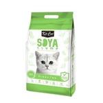 Kit Cat Soya Clump Cat Litter