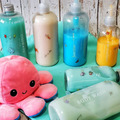 Function Of Beauty Shampoo