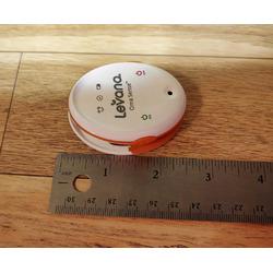 Levana Oma Sense Portable Baby Breathing Movement Monitor
