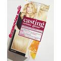 L'Oréal Paris Casting Crème Gloss - 1010 Light Iced Blonde