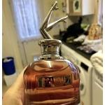 Jean Paul Gaulthier Scandal Eau de Perfume