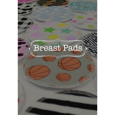 Breastpads.com breast pads