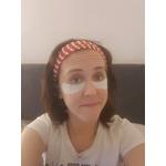Beauty Pro Eye Therapy eye mask