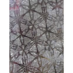 Homein Window Film Decorative Glass Films
