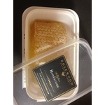 Rosewood Honeycomb