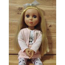 Glitter Girls Dolls by Battat - Fifer