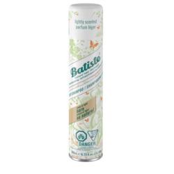 Batiste Dry Shampoo Spray Bare