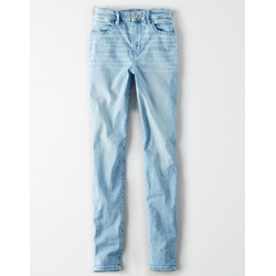 americain eagle jeans