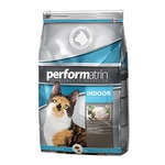 Performatrin Indoor Formula Cat Food