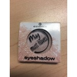 essence my must haves eyeshadow 05 Cotton Candy