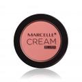 Marcelle Cream Blush - Nude