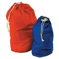 "Bummis Waterproof Bag (Medium for overnight-14""X18"")"