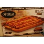 GOTHAM STEEL BACON Bonanza Copper