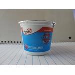 Yoplait Paw Patrol Strawberry Cotton Candy Yogurt - Pack of 8