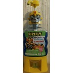 Firefly Anti-Cavity Mouth Rinse Transformers
