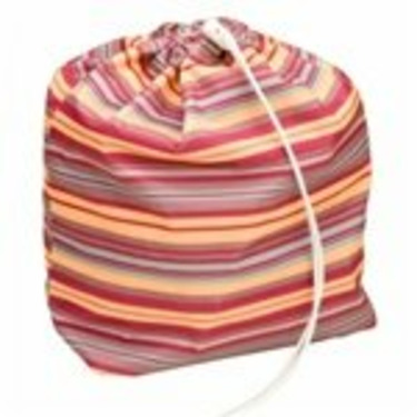 Gro Baby Pail Liner and Wetbags (Wet Bag, Mandarin)