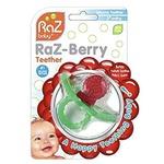 Razbaby razberry