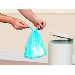 Munchkin Arm and Hammer Diaper Disposal Bags 50 Pack