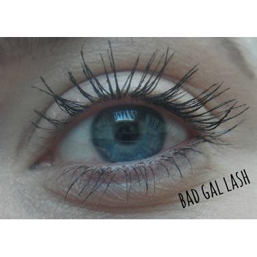 Benefit Cosmetics BADgal Lash Mascara