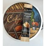 Ganoderma Reishi Slim Coffee