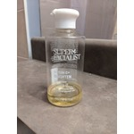 Super Facialist Vitamin C + Brighten Skin Renew Cleansing Oil