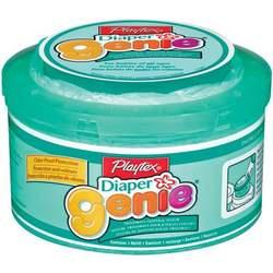 Playtex Diaper Genie Twistaway Refills