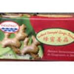 Mekong Instant Honeyed Ginger Drink