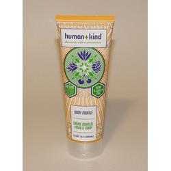 human+kind Body Souffle