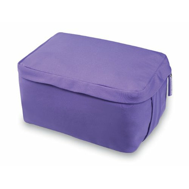 Bambino Mio Wet Nappy Bag