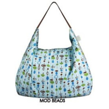 Weehuggers Laundry Bags - Mod Beads