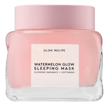 Glow Recipe Watermelon Glow Sleeping Mask