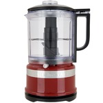 KitchenAid 5-Cup One-Touch 2-Speed Food Chopper