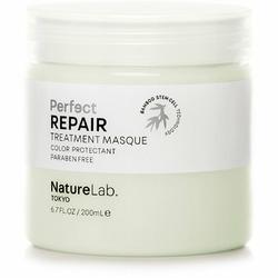 NatureLab Tokyo Perfect Repair Treatment Masque