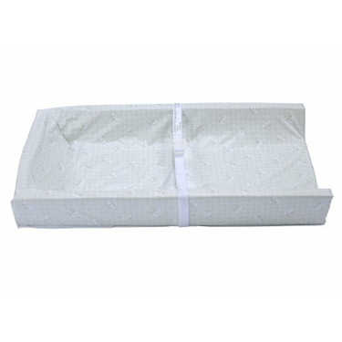 Nightstar Eco-Friendly Contour Changing Pad