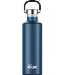 Cheeki insulated water bottle