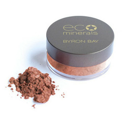 Eco Minerals Foundation - Perfection Beige