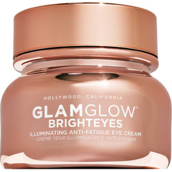 Glam Glow Bright Eyes
