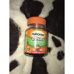Haliborange Multi-Vitamins