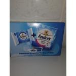 Andrex washlets