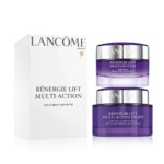 Lancome Renergie Lift Multi-Action Day and Night Cream