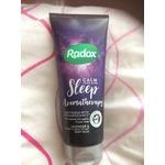 Radox Sleep Aromatherapy