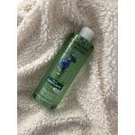 Garnier Organic Micellar Water