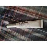 Elemis conditioning lip treatment