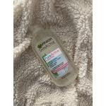 Garnier skin active Anti blemish Clarifying Tonic