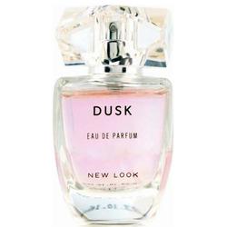 Dusk New Look Perfume