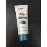 No 7 protect and perfect intense advanced facial protection