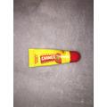 Carmex strawberry moisturising lip balm