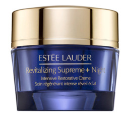 Estee Lauder Revitalizing Supreme+ Night Intensive Restorative Creme
